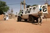 Une quinzaine d'assaillants tués lors de l'attaque de Tombouctou au Mali