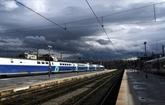 SNCF: l'État reprendra progressivement la dette à partir du 1er janvier 2020