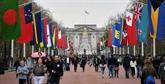 Les échanges commerciaux, enjeu du sommet du Commonwealth pour Londres