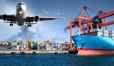 Nécessité d'améliorer la capacité des entreprises de la logistique