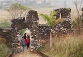 Lang Son: objectif de 2,7 millions de touristes cette année