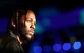Kendrick Lamar prix Pulitzer en musique, une première pour du hip-hop