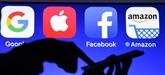 Internet: la Quadrature du Net veut lancer des actions contre les GAFAM