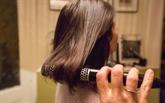 Les gènes de la couleur des cheveux pourraient aider la recherche sur le cancer
