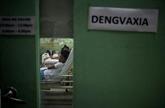 Aux Philippines, le vaccin contre la dengue sème une totale confusion