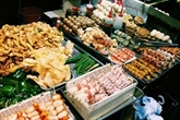 Le Vietnam accueillera le Festival de la culture et de la gastronomie dAsie