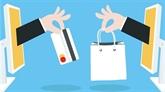 E-commerce, un terrain d'investissement fertile