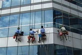 Améliorer la sécurité et l'hygiène au travail pour les jeunes