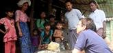 Myanmar: la protection des plus vulnérables doit être au cœur de la réponse humanitaire