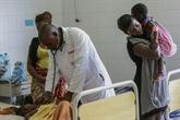 Paludisme: conflits et transfusion sanguine, facteurs de risque en Afrique