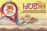 Mobilisation de fonds privés en faveur du Festival de Huê 2018