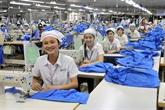 Pour une meilleure condition des femmes ouvrières au Vietnam