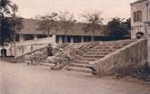 Hanoï : le palais Kinh Thiên na pas encore livré tous ses secrets