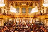 Musique: Mozart et Tchaïkovski à l'honneur à Hô Chi Minh-Ville