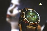 Les horlogers suisses à l'assaut de l'e-commerce et des réseaux sociaux