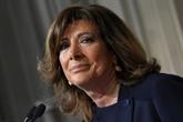 Italie: la présidente du Sénat chargée de trouver une majorité gouvernementale