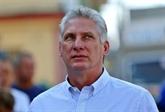 Cuba: Miguel Diaz-Canel qui succèdera aux Castro