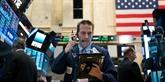 Wall Street, face à des résultats contrastés, termine sans direction