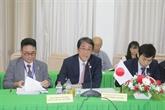 Cân Tho souhaite attirer plus d'investissements japonais