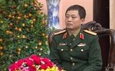 Le Vietnam va participer à la 7e conférence de Moscou sur la sécurité internationale