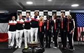 Fed Cup: France - États-Unis, un miracle sinon rien