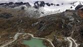 Accident de bus au Pérou: au moins 2 Allemands tués et 10 blessés
