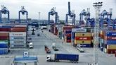 Le FMI redoutent l'effet néfaste des tensions commerciales sur les économies asiatiques