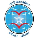 Le Fonds Dông Hành à Singapour accompagne des étudiants vietnamiens