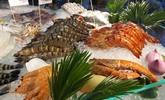 Immenses opportunités pour produits aquatiques vietnamiens