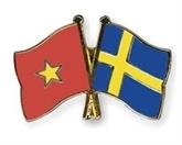 Les entreprises suédoises cherchent des opportunités de coopération avec Hanoï