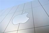 L'UE ouvre une enquête sur le projet d'acquisition de Shazam par Apple
