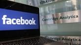 Scandale Facebook: le professeur Kogan défend ses activités