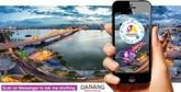 Dà Nang applique la technologie chatbot dans le voyage intelligent
