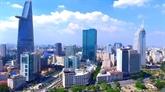 Hô Chi Minh-Ville et Binh Duong, les futures villes intelligentes
