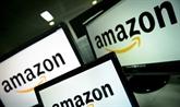 Amazon veut livrer dans votre voiture
