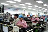 Promotion de l'égalité des sexes via la modification du code de travail