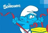 Exposition Les Schtroumpfs : Fêtons les 60 ans des lutins bleus