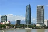 Le président Trân Dai Quang appelle à accélérer l'œuvre de renouveau