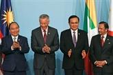 L'Asie du Sud-Est note des menaces jihadistes