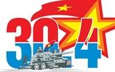 Les 43 ans de la réunification du Vietnam célébrés à l'étranger