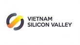 Le Vietnam, future Silicon Valley de l'Asie du Sud-Est?