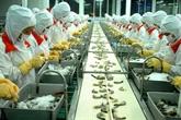 Produits agricoles: de nouveaux records d'exportation attendus