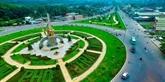 Trà Vinh a attiré 26 nouveaux projets depuis le début de l'année