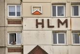 Le gouvernement français s'attaque au chantier du logement