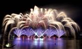 Bientôt le Festival international de feux d'artifice de Dà Nang 2018