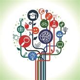 Valoriser les résultats de la recherche académique
