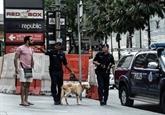 Malaisie : la communauté des Vietnamiens contribue à rapatrier le corps d'une victime