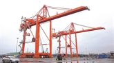 Le Vietnam peut tirer parti du CPTPP pour favoriser sa croissance