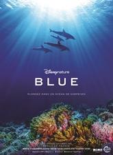Blue, le pari du film positif pour éveiller les consciences écolos