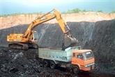 Bientôt l'exposition internationale Mining Vietnam 2018 à Hanoï